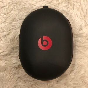 New Beats Studio 3 case (case only)